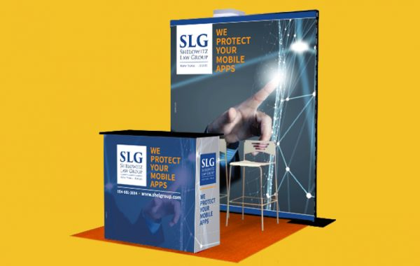 SLG-Shelowitz Law Group